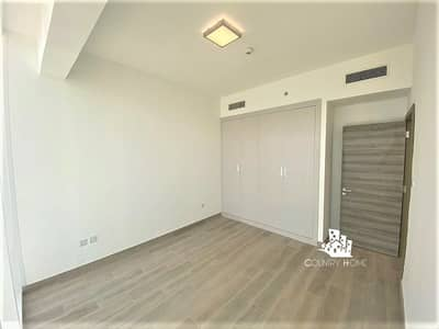 1 Bedroom Flat for Rent in Jumeirah Village Circle (JVC), Dubai - Brand New | High-end Finishing | Open View