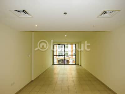 2 Bedroom Flat for Rent in Bur Dubai, Dubai - Ramadan Offer I No Commission I Well-Maintained