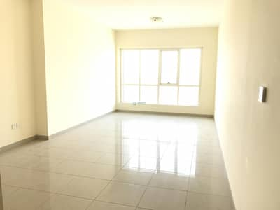 1 Bedroom Flat for Rent in Jumeirah Lake Towers (JLT), Dubai - Deal of the Month | Ready to move in 1 B\R