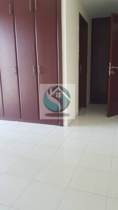 1 Bedroom Flat for Rent in Dubai Sports City, Dubai - Cheapest 1bhk 30k CRICKET TOWER SPORTS CITY