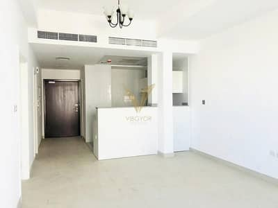 Good Location | Vacant 1BR | Free Shuttle Bus