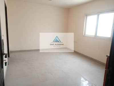 Studio for Rent in Muwaileh, Sharjah - Very amazing huge studio apartment available central a/c 4/6 cheques payment no deposit come fast