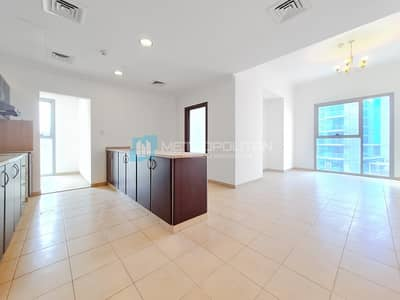 1 Bedroom Apartment for Rent in Al Sufouh, Dubai - Large Lay out | Brand New | Near Media City