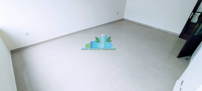 2 Bedroom Flat for Rent in Electra Street, Abu Dhabi - Sharing Apartment |2 BHK |Balcony |4 Payments