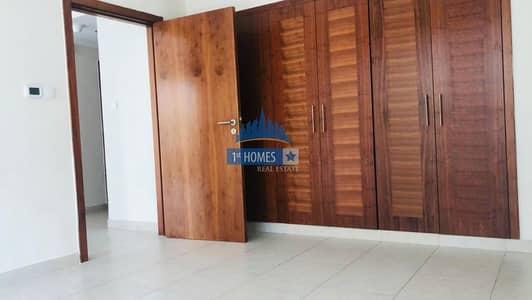 1 Bedroom Flat for Rent in Dubai Marina, Dubai - Partial Marina View I One bedroom  I With Balcony I 80