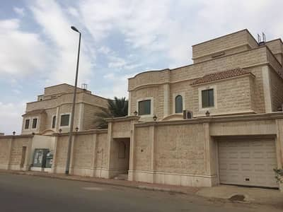 مبنى سكني  للبيع في جولشان، أم القيوين - مبنى سكني في جولشان 2200000 درهم - 4923555