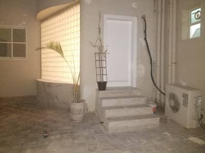 فلیٹ 1 غرفة نوم للايجار في مدينة محمد بن زايد، أبوظبي - شقة في المنطقة 17 مدينة محمد بن زايد 1 غرف 44000 درهم - 5128735