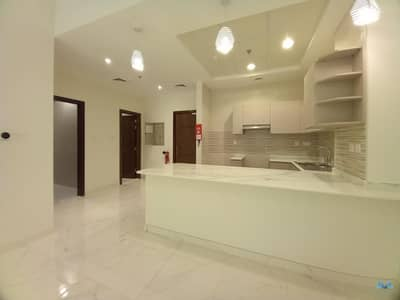 1 Bedroom Flat for Rent in Jumeirah, Dubai - BRAND NEW | PROMOTION AL OFFER | NO COMISSION | PRIME LOCATION