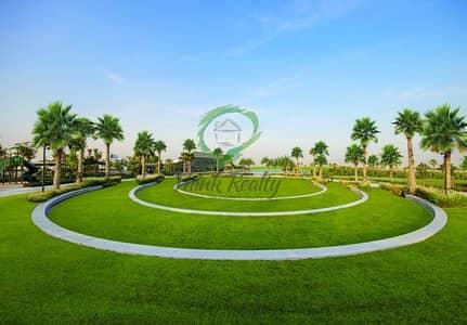 تاون هاوس 4 غرف نوم للبيع في تلال الغاف، دبي - No Commission | Post Handover Payment Plan