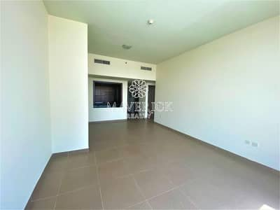 1 Bedroom Apartment for Rent in Business Bay, Dubai - 5