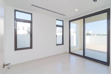 4 Bedroom Villa for Rent in Reem, Dubai - 4 Bed plus Study