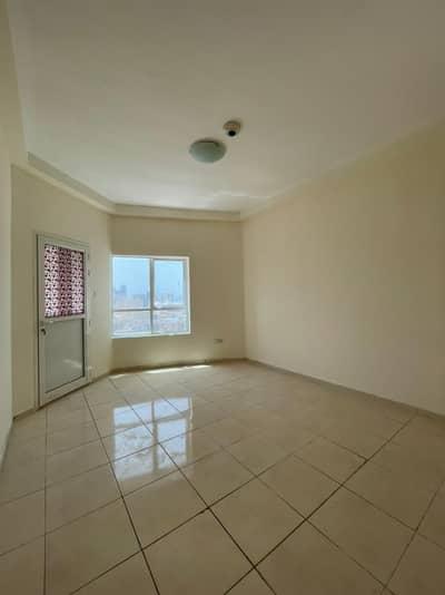 فلیٹ 1 غرفة نوم للايجار في البستان، عجمان - شقة في أبراج أورينت البستان 1 غرف 20000 درهم - 5128965