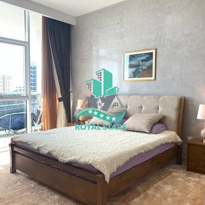 1 Bedroom Apartment for Sale in Mina Al Arab, Ras Al Khaimah - Ready Deal - Rented 1 BR Fully Furnished- Immediate ROI