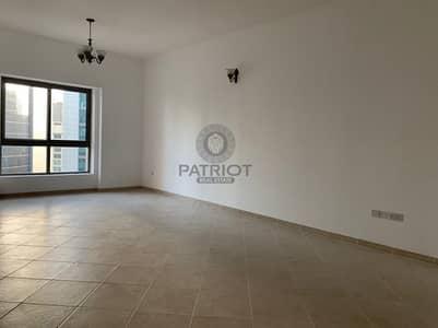 فلیٹ 2 غرفة نوم للايجار في برشا هايتس (تيكوم)، دبي - Large 2 Bedroom | Limited Option | AL Shafar Tcom