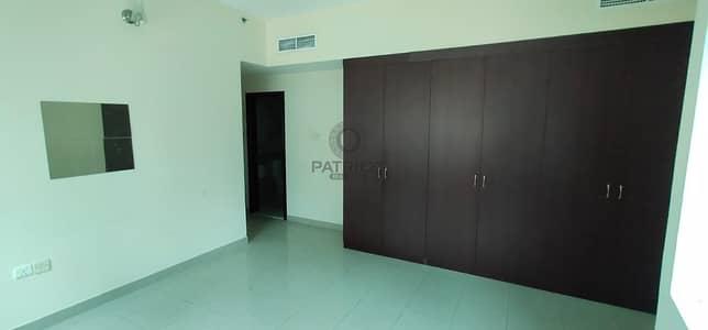 شقة 2 غرفة نوم للايجار في برشا هايتس (تيكوم)، دبي - Al Alvari Tecom