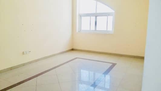 شقة 2 غرفة نوم للايجار في النهدة، الشارقة - شقة في برج القمر 1 النهدة 2 غرف 25000 درهم - 5057040