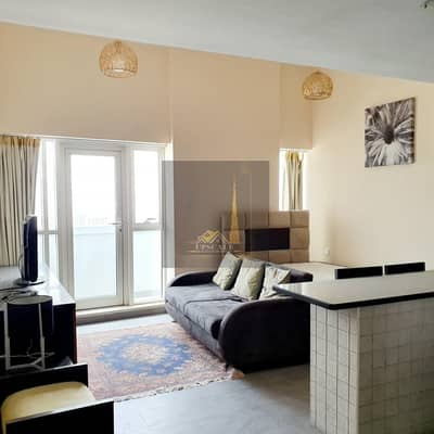Studio for Rent in Dubai Sports City, Dubai - AMAZING OFFER !Pay in 12 cheque