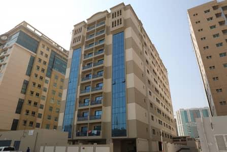 شقة 2 غرفة نوم للايجار في النهدة، دبي - Direct From Owner 02 BHK in AL Nahda 2