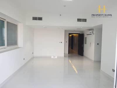 شقة 2 غرفة نوم للبيع في واحة دبي للسيليكون، دبي - Ready to Move | Closed Kitchen | Brand New