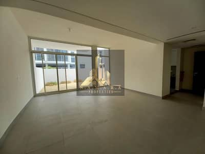 3 Bedroom Townhouse for Rent in Mudon, Dubai - SPACIOUS 3BR+Maid   TYPE A   ARABELLA 1   MULTI CHEQS OPTION
