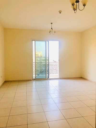 1 Bedroom Flat for Sale in International City, Dubai - One Bedroom WIth Balcony For Sale In Emirates Cluster