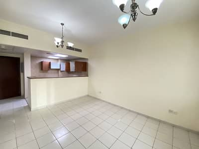 1 Bedroom Flat for Sale in International City, Dubai - Investor Deal Rented One Bedroom With Balcony For Sale In Emirates Cluster