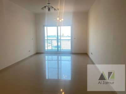 2 Bedroom Flat for Rent in Dubai Investment Park (DIP), Dubai - Luxurious 2Bedroom +maid In Dip -1 Gym Swimming Pool Near Metro