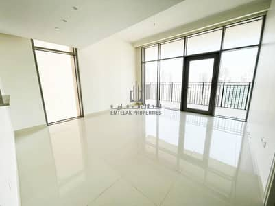 1 Bedroom Apartment for Rent in Business Bay, Dubai - Chiller Free | Low Floor | Brighter and Spacious