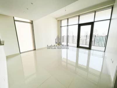 شقة 1 غرفة نوم للايجار في الخليج التجاري، دبي - Chiller Free | Low Floor | Brighter and Spacious