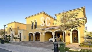 Top Quality Villa   Large Landscaped Garden