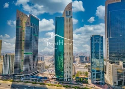 2 Bedroom Flat for Rent in Sheikh Zayed Road, Dubai - REAL PROPERTY! * 2 BR DUPLEX