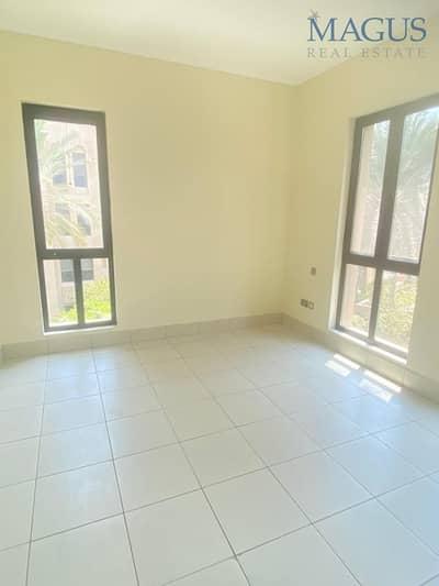 شقة 1 غرفة نوم للايجار في المدينة القديمة، دبي - Well Maintained | Ready to Move in