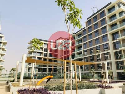 شقة 1 غرفة نوم للبيع في دبي هيلز استيت، دبي - 1 Bedrooms | Park View | Rented till August