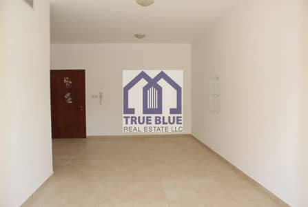 1 Bedroom Flat for Sale in Al Hamra Village, Ras Al Khaimah - One Bedroom Golf Building Apartment For Sale