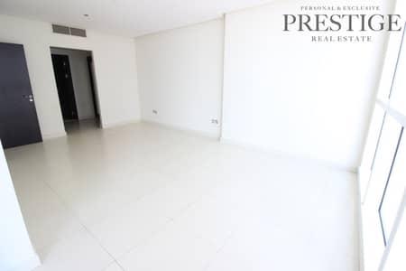 3 Bedroom Apartment for Rent in Dubai Marina, Dubai - Amazing three bedroom apartment in the iconic 23 Marina