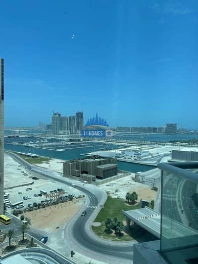 1 Bedroom Flat for Sale in Dubai Marina, Dubai - Exclusive 1 Bedroom / Botanica Tower /  Full Sea View /