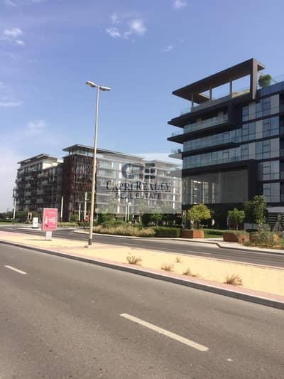 فیلا 8 غرف نوم للبيع في الوصل، دبي - Great Villa | GCC only | Opposite City Walk