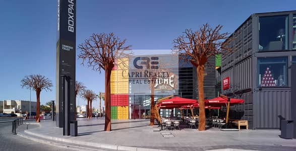 فیلا 7 غرف نوم للبيع في الوصل، دبي - Huge Villa | Garden View| GCC only | Al Wasl