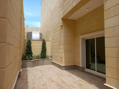 2 Bedroom Flat for Rent in Jumeirah, Dubai - NO COMMISSION   BRAND NEW   PROMOTIONAL OFFER   2 BEDROOM  