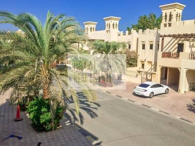تاون هاوس 3 غرف نوم للبيع في قرية الحمراء، رأس الخيمة - Magnificent 3 Bedrooms Townhouse Golf View