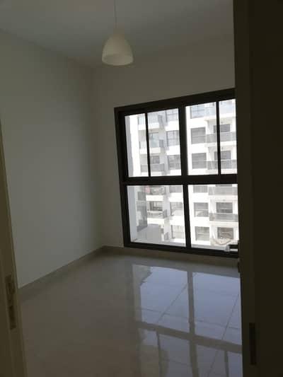 2 Bedroom Flat for Rent in Arjan, Dubai - SPACIOUS 2BR IN GREEN DIAMOND ARJAN