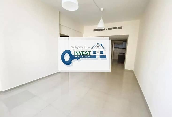 WELL MAINTAINED | UNFURNISHED ONE BEDROOM APARTMENT FOR SALE| CALL NOW!!