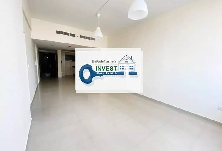 2 WELL MAINTAINED | UNFURNISHED ONE BEDROOM APARTMENT FOR SALE| CALL NOW!!