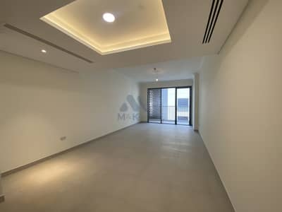 3 Bedroom Apartment for Rent in Mirdif, Dubai - Brand New - Modern Style - 3 Bedroom with Store