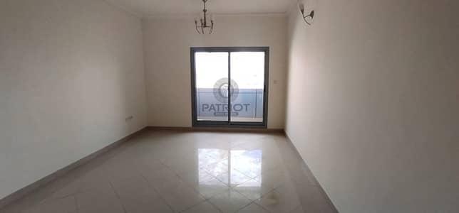 شقة 1 غرفة نوم للايجار في برشا هايتس (تيكوم)، دبي - AED 40