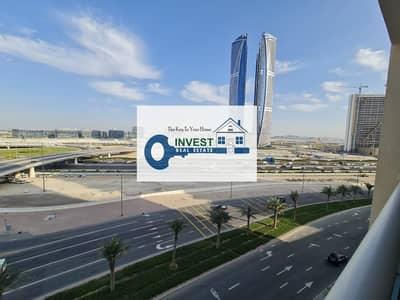 شقة 1 غرفة نوم للايجار في الخليج التجاري، دبي - Lowest Price | Ready To Move In | Well Maintained | CALL MUBASHIR NOW