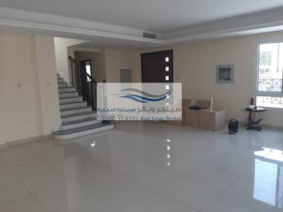 فیلا 5 غرف نوم للبيع في دبي لاند، دبي - Immaculate Condition| 5 Bed| Biggest Plot | Multiple Options