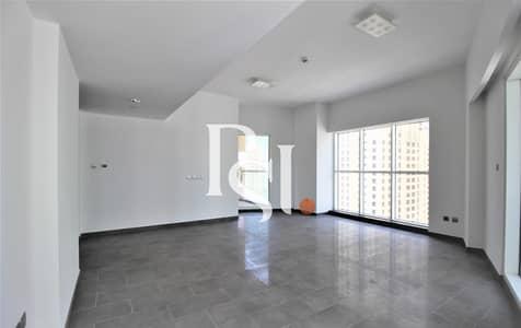 شقة 2 غرفة نوم للايجار في دبي مارينا، دبي - Amazing Views | 2 BR | Chiller Free | Numerous Options