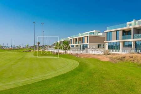 فیلا 3 غرف نوم للبيع في دبي هيلز استيت، دبي - Prime Location   Single Row   Genuine Seller