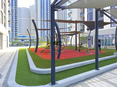 3 Bedroom Apartment for Rent in Al Reem Island, Abu Dhabi - Fabulous  Modern 2bhk w/ Balcony |Parking |All Amenities
